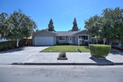 5782 Chandler Court, San Jose, CA 95123 - MLS#: 52157382