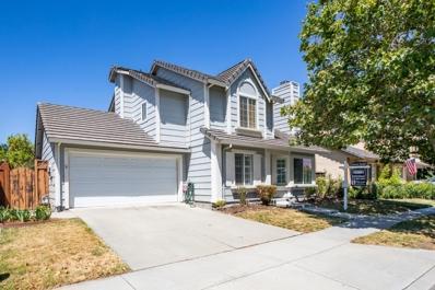 35624 Terrace Drive, Fremont, CA 94536 - MLS#: 52157388