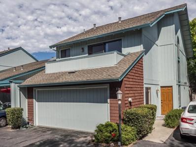 774 Heath Cove, Santa Cruz, CA 95062 - MLS#: 52157401
