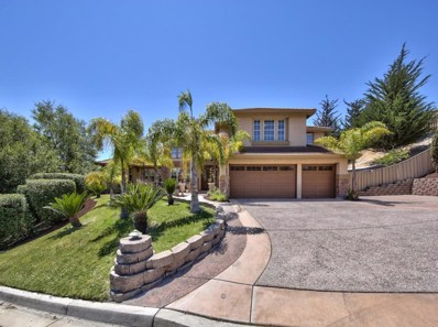 27567 Prestancia Circle, Salinas, CA 93908 - MLS#: 52157405