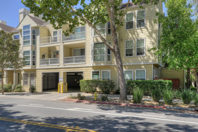 435 N 2nd Street UNIT 225, San Jose, CA 95112 - MLS#: 52157414