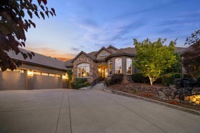 16670 Dale Hollow Court, Morgan Hill, CA 95037 - MLS#: 52157415