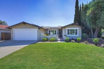 6174 Paseo Pueblo Drive, San Jose, CA 95120 - MLS#: 52157419