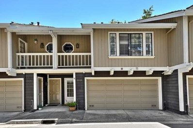 2448 Michele Jean Way, Santa Clara, CA 95050 - MLS#: 52157430