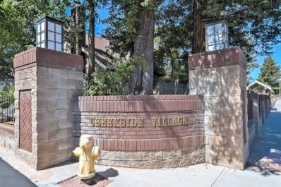 17135 Creekside Circle, Morgan Hill, CA 95037 - MLS#: 52157434