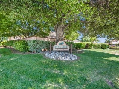 1800 Pinecone Court, Morgan Hill, CA 95037 - MLS#: 52157442