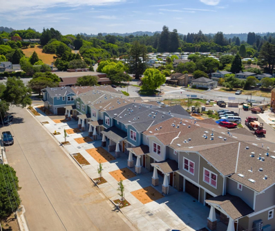 442 Granite Way, Aptos, CA 95003 - MLS#: 52157444