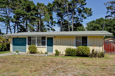 926 Syida Drive, Pacific Grove, CA 93950 - MLS#: 52157451