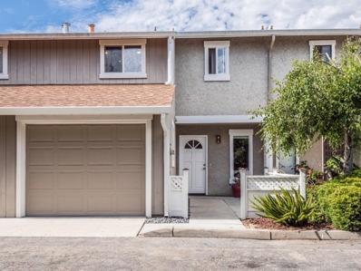3433 Mission Drive UNIT C, Santa Cruz, CA 95065 - MLS#: 52157457