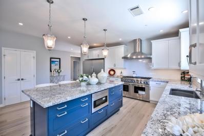141 Hagemann Avenue, Santa Cruz, CA 95062 - MLS#: 52157461