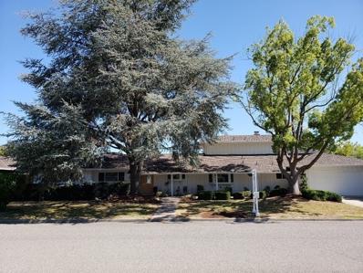20119 Kilbride Drive, Saratoga, CA 95070 - MLS#: 52157465