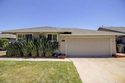 5342 Dent Avenue, San Jose, CA 95118 - MLS#: 52157467