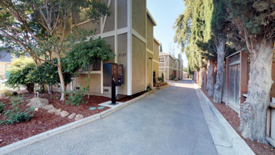 1137 Brace Avenue UNIT 2, San Jose, CA 95125 - MLS#: 52157473