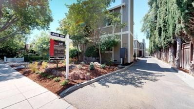 1137 Brace Avenue UNIT 3, San Jose, CA 95125 - MLS#: 52157474