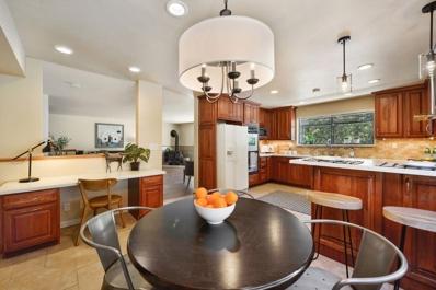 2891 Wimbledon Drive, Aptos, CA 95003 - MLS#: 52157504