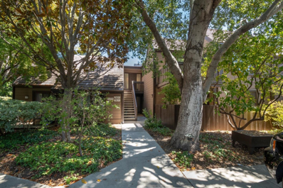 548 Thain Way, Palo Alto, CA 94306 - MLS#: 52157511