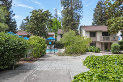 19208 Vineyard Lane, Saratoga, CA 95070 - MLS#: 52157512