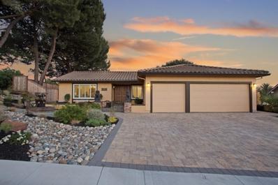 3698 Slopeview Drive, San Jose, CA 95148 - MLS#: 52157519