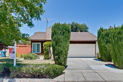33846 Juliet Circle, Fremont, CA 94555 - MLS#: 52157520