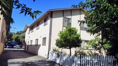 430 Osgood Court, San Jose, CA 95111 - MLS#: 52157527