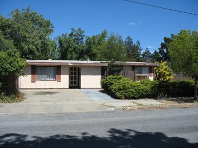 830 Tamarack Lane, Sunnyvale, CA 94086 - MLS#: 52157529