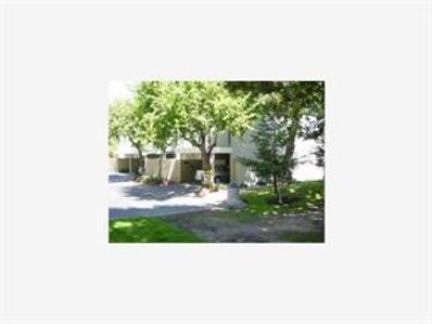 3245 Benton Street, Santa Clara, CA 95051 - MLS#: 52157551