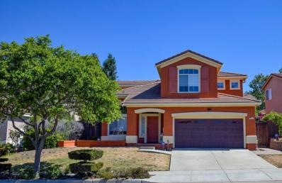 1580 Wharton Road, San Jose, CA 95132 - MLS#: 52157556