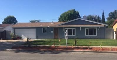 757 Saucito Avenue, Salinas, CA 93906 - MLS#: 52157560
