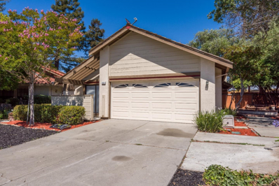 4834 Mendota Street, Union City, CA 94587 - MLS#: 52157573