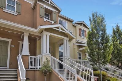 200-2 Old Oak Lane, Hayward, CA 94541 - MLS#: 52157574