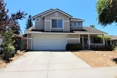 134 Sutton Way, Salinas, CA 93906 - MLS#: 52157578