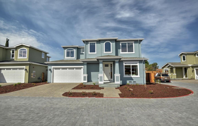 3 Land Place, Campbell, CA 95008 - MLS#: 52157583