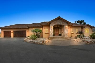 120 Merrill Road, San Juan Bautista, CA 95045 - MLS#: 52157584