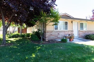 1382 Branham Lane UNIT 2, San Jose, CA 95118 - MLS#: 52157585