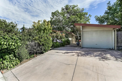 18850 Newsom Avenue, Cupertino, CA 95014 - MLS#: 52157608