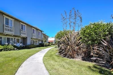 36703 Matiz Common, Fremont, CA 94536 - MLS#: 52157609