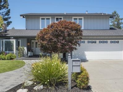 1397 Bedford Avenue, Sunnyvale, CA 94087 - MLS#: 52157641