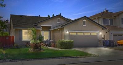 88 Argillite Avenue, Lathrop, CA 95330 - MLS#: 52157661