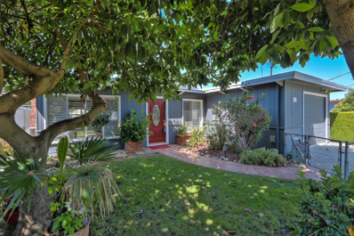861 Shirley Avenue, Sunnyvale, CA 94086 - MLS#: 52157664