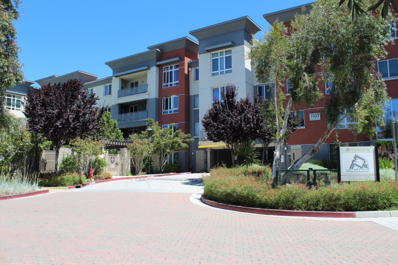 1101 S Main Street UNIT 334, Milpitas, CA 95035 - MLS#: 52157672