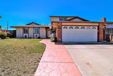 3302 Pomeroy Court, San Jose, CA 95121 - MLS#: 52157675