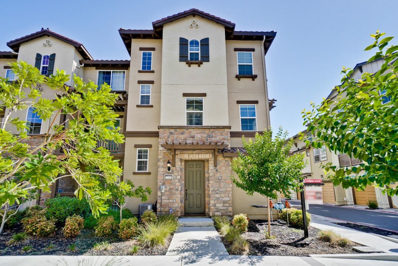 1116 Genco Terrace, San Jose, CA 95133 - MLS#: 52157692