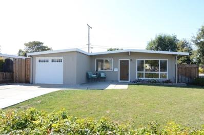 799 Borregas Avenue, Sunnyvale, CA 94085 - MLS#: 52157707