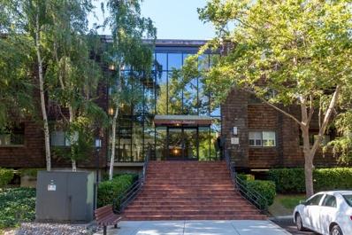 1600 La Terrace Circle UNIT 1608, San Jose, CA 95123 - MLS#: 52157709