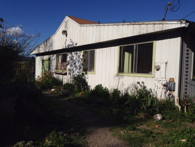 324 Old Adobe Road, Watsonville, CA 95076 - MLS#: 52157725