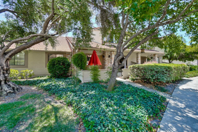 5403 Colony Green Drive, San Jose, CA 95123 - MLS#: 52157727