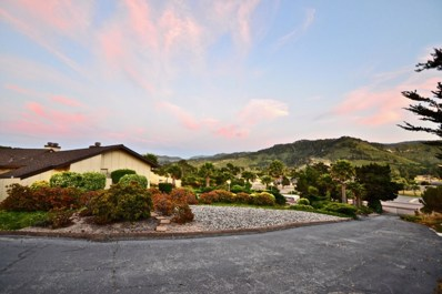 4435 Carmel Valley Road, Carmel, CA 93923 - MLS#: 52157733