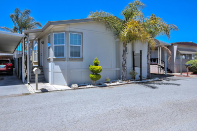 49 Blanca Lane UNIT 64, Watsonville, CA 95076 - MLS#: 52157738