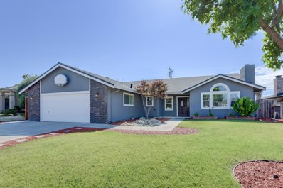 1100 Nez Perce Drive, Hollister, CA 95023 - MLS#: 52157742