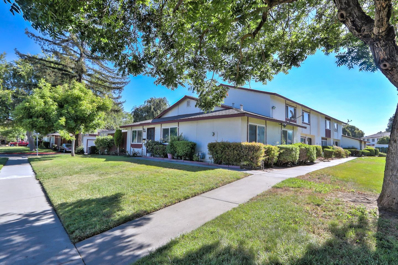 422 Gremlin Court, San Jose, CA 95111 - MLS#: 52157744